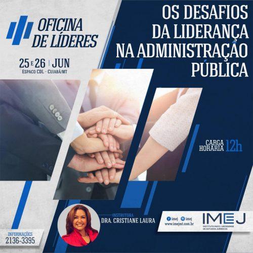 IMG-20190423-WA0063